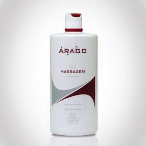 gd_77-0-141126151135000000-oleo-para-massagem---1l