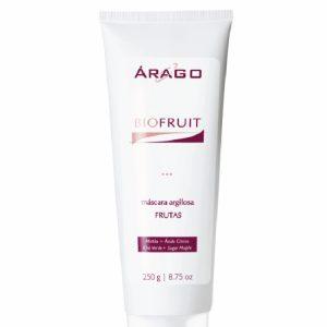 mascara-argilosa-de-frutas-biofruit---250g
