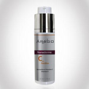 nanoderme-vitamina-c-15----ferulico