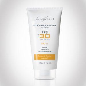 protetor-solar-gel-creme-fps-30-oil-free---120g