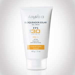 protetor-solar-gel-creme-fps-30-oil-free---60g