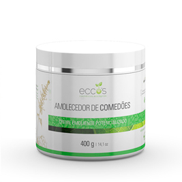 AMOLECEDOR_COMEDOES-400g