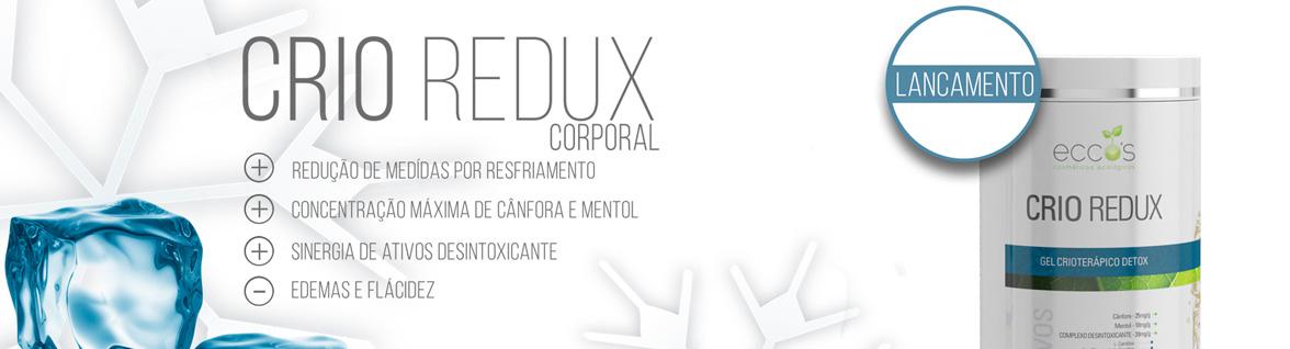 crio-redux