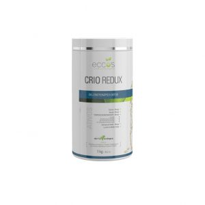 crior-redux-1kg