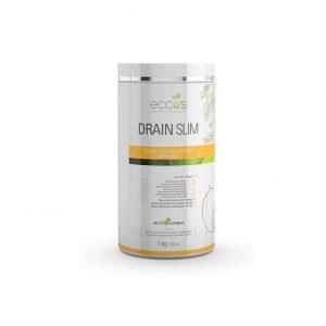 drain-slim
