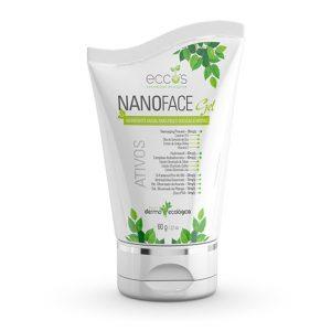 nano-face-grl-creme-60gr