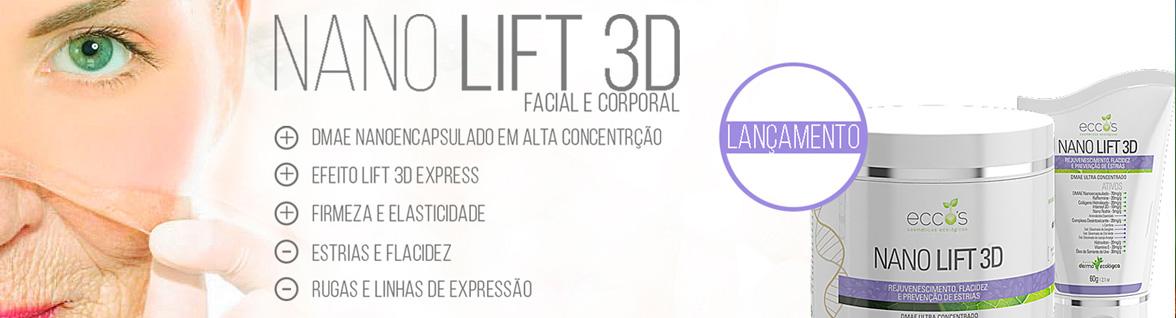 nano-lift-slide