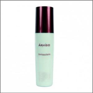 Demaquilante-arago-dermocosmeticos-200-ml
